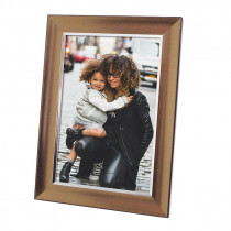 Helen Wooden Photo Frame