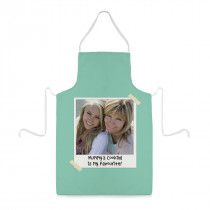 Mummy's Cooking Adult Apron