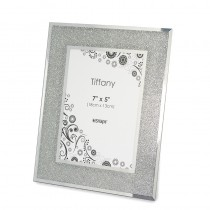 Tiffany Photo Frame