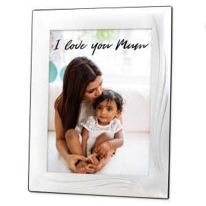 Happy Mother's Day 10x8